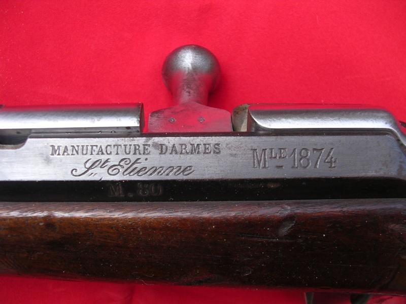 Fusil modèle 1866-74 M80 Gras Gras_012