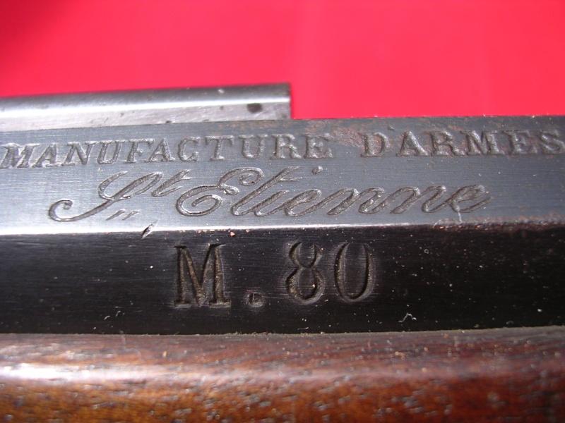 Fusil modèle 1866-74 M80 Gras Gras_014