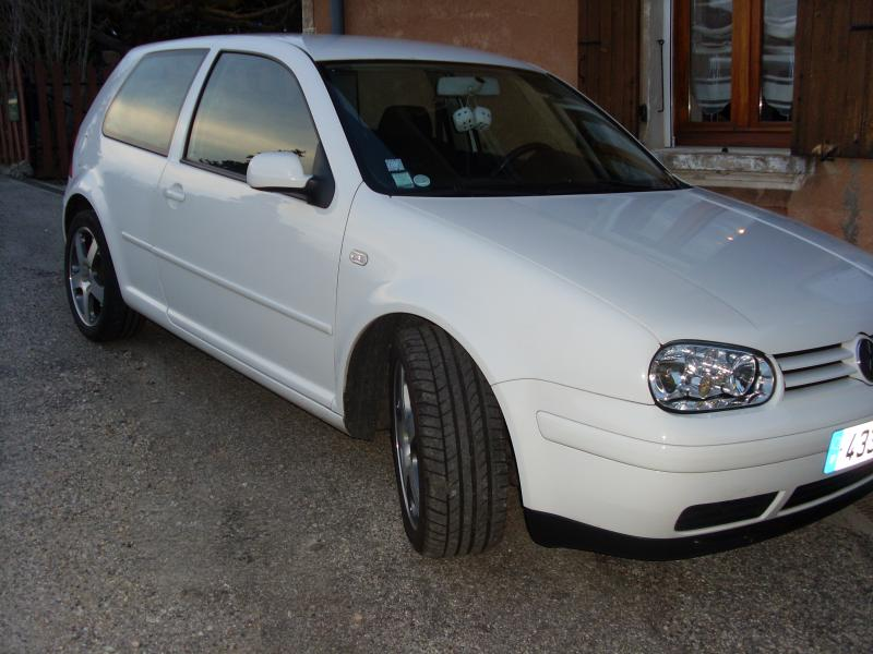 Ma golf IV TDI 115 by ted  2010_010