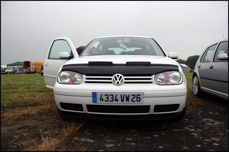 Ma golf IV TDI 115 by ted  Img_3810