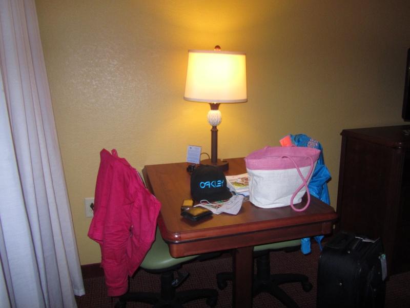 [Walt Disney World Resort] Nos 2 semaines de rêves en Floride! 11061116
