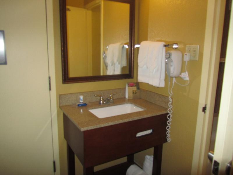 [Walt Disney World Resort] Nos 2 semaines de rêves en Floride! 11061119