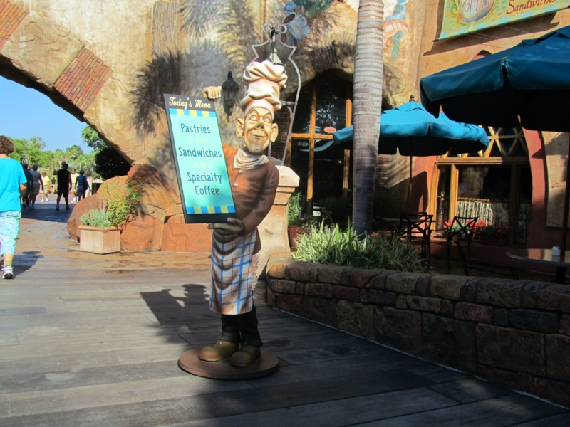 [Walt Disney World Resort] Nos 2 semaines de rêves en Floride! C2pms10