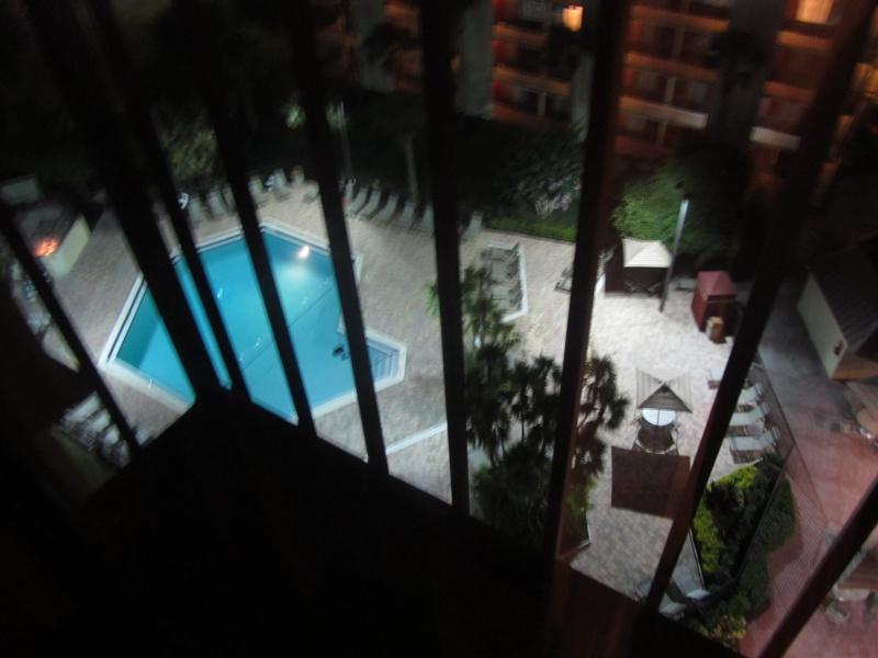 [Walt Disney World Resort] Nos 2 semaines de rêves en Floride! Img_0112