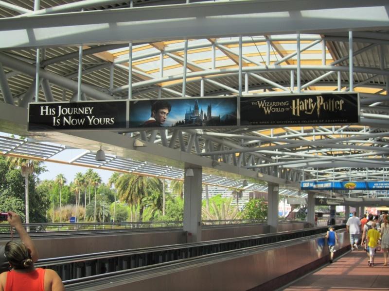 [Walt Disney World Resort] Nos 2 semaines de rêves en Floride! Img_0116
