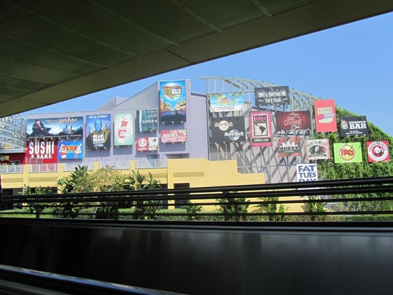 [Walt Disney World Resort] Nos 2 semaines de rêves en Floride! Img_0117