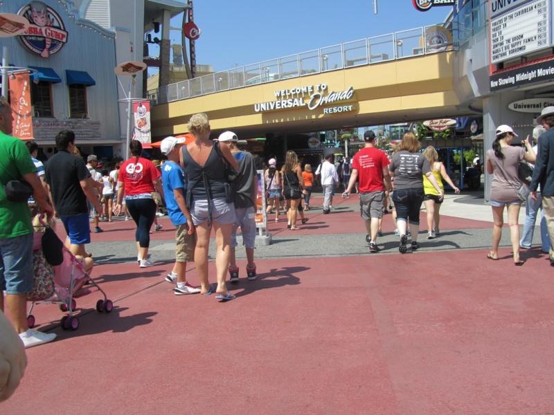 [Walt Disney World Resort] Nos 2 semaines de rêves en Floride! Img_0118