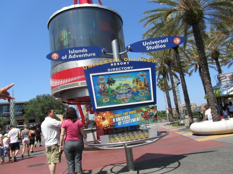 [Walt Disney World Resort] Nos 2 semaines de rêves en Floride! Img_0210