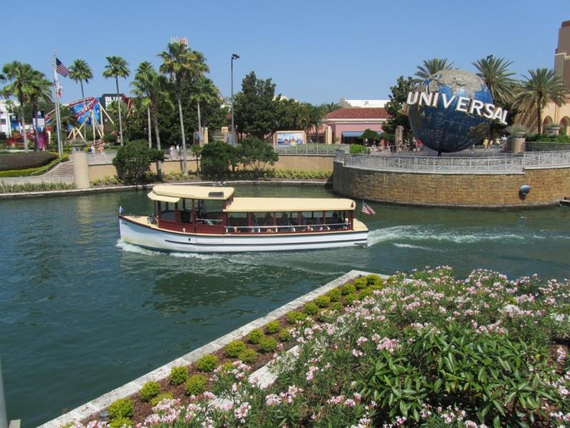 [Walt Disney World Resort] Nos 2 semaines de rêves en Floride! Img_0211