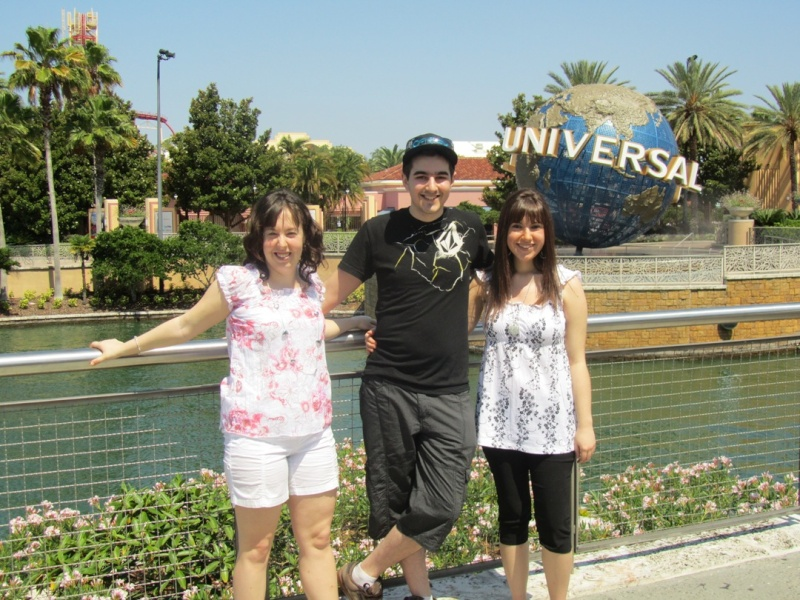 [Walt Disney World Resort] Nos 2 semaines de rêves en Floride! Img_0212