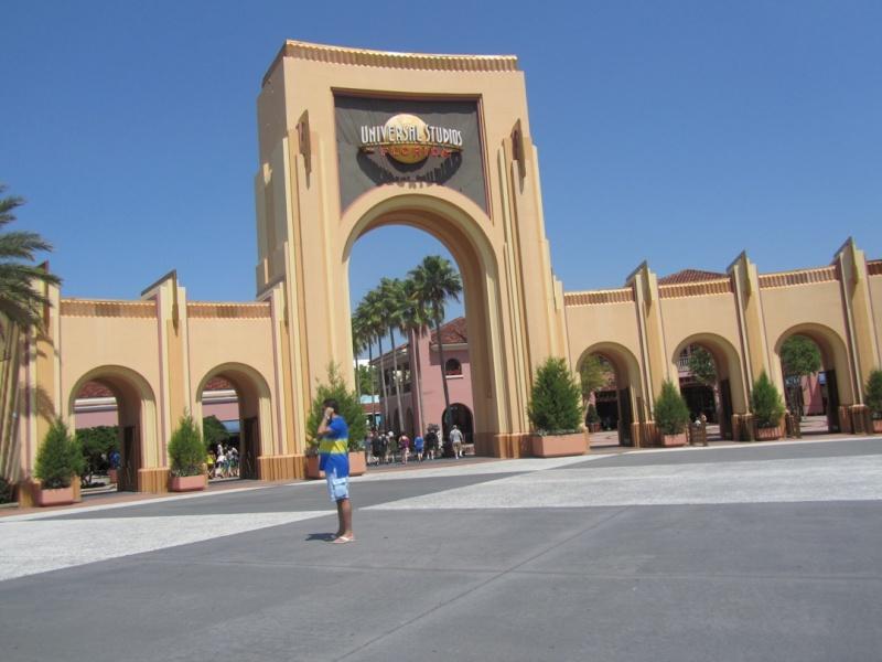 [Walt Disney World Resort] Nos 2 semaines de rêves en Floride! Img_0213