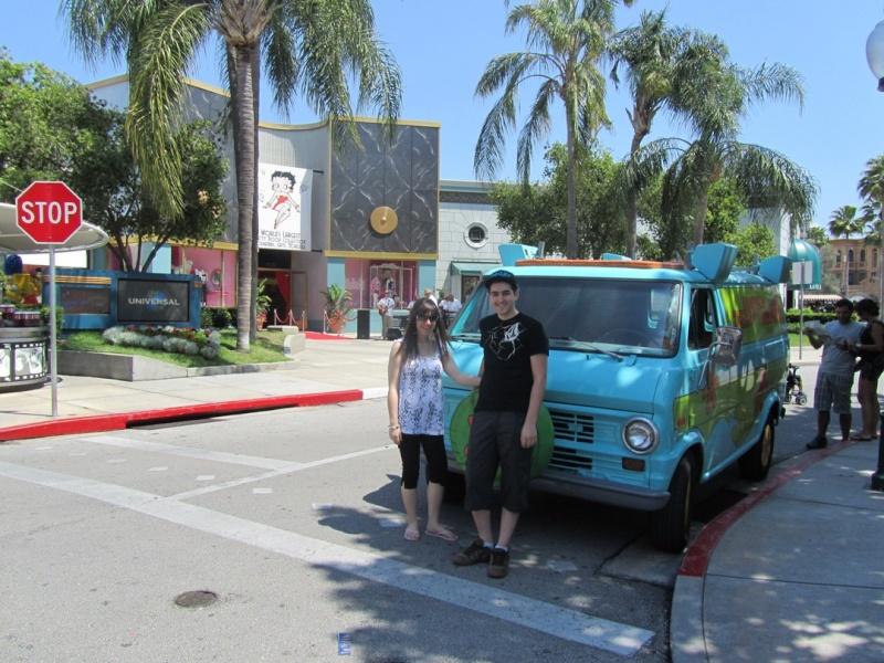 [Walt Disney World Resort] Nos 2 semaines de rêves en Floride! Img_0215