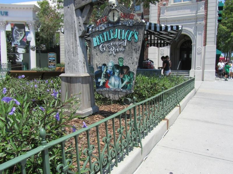 [Walt Disney World Resort] Nos 2 semaines de rêves en Floride! Img_0219