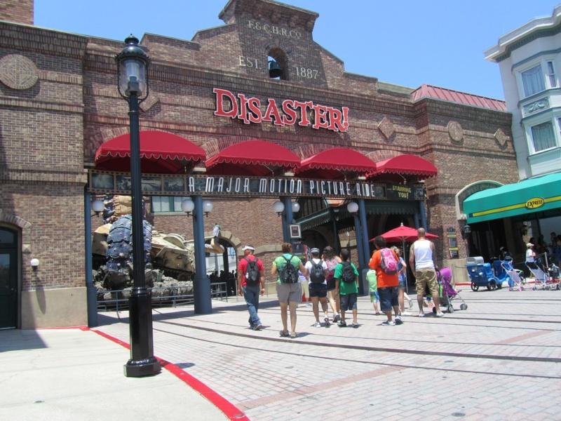 [Walt Disney World Resort] Nos 2 semaines de rêves en Floride! Img_0220