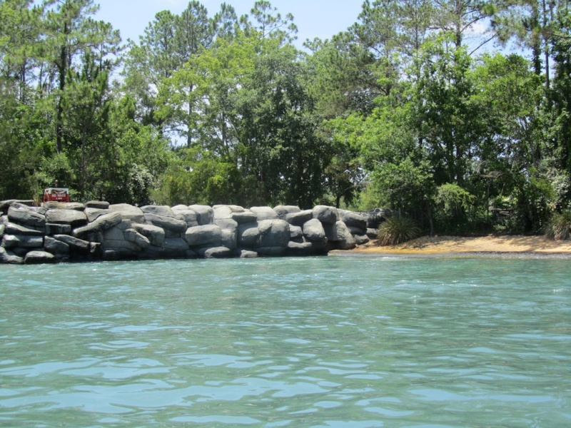 [Walt Disney World Resort] Nos 2 semaines de rêves en Floride! Img_0223