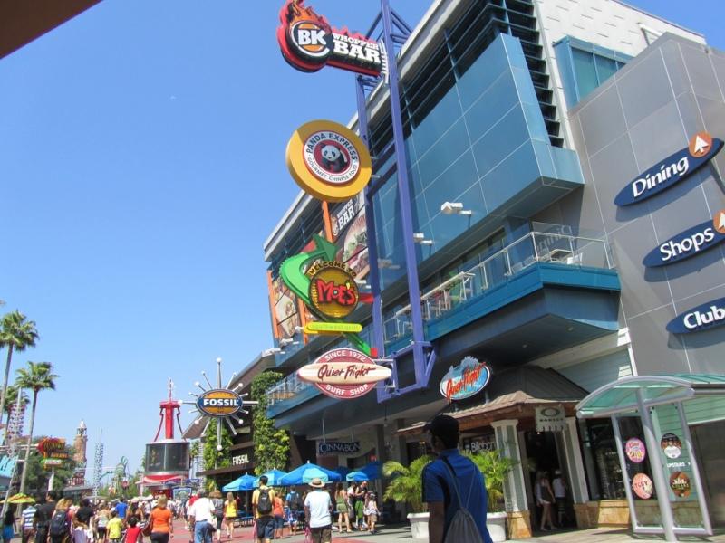 [Walt Disney World Resort] Nos 2 semaines de rêves en Floride! Img_0224