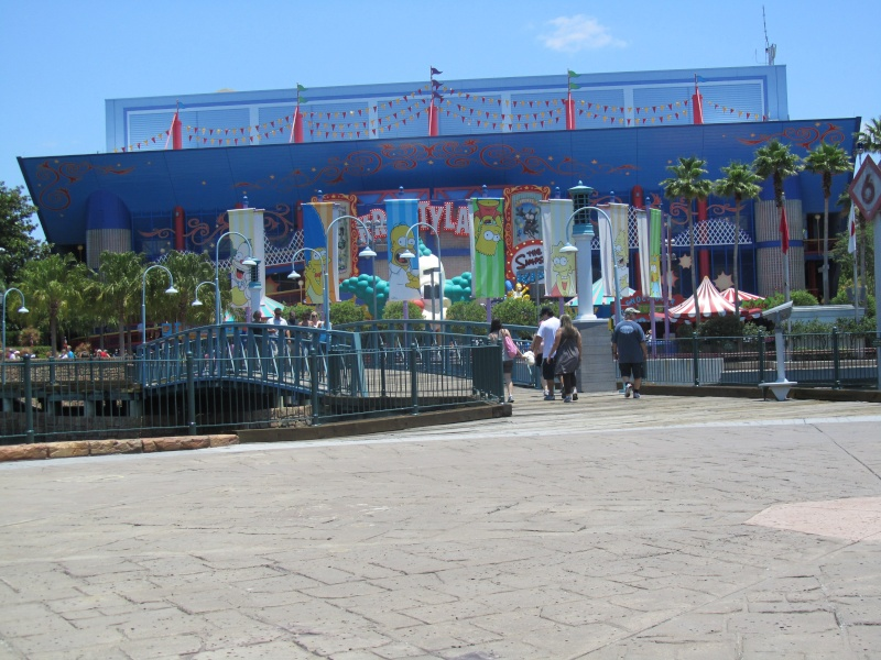 [Walt Disney World Resort] Nos 2 semaines de rêves en Floride! Img_0225
