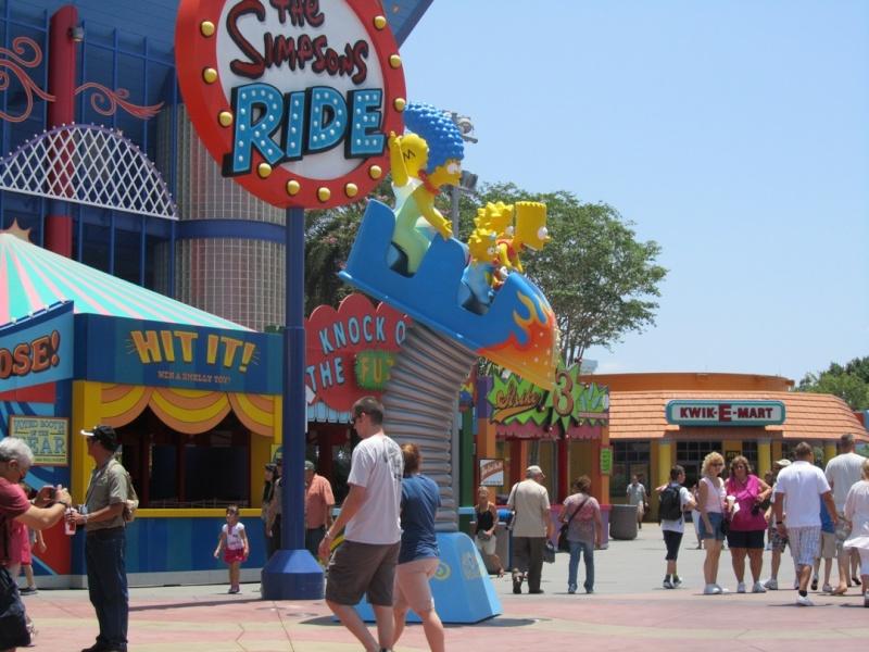 [Walt Disney World Resort] Nos 2 semaines de rêves en Floride! Img_0227