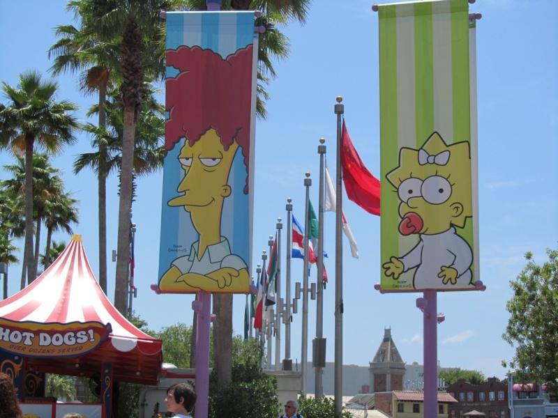 [Walt Disney World Resort] Nos 2 semaines de rêves en Floride! Img_0228