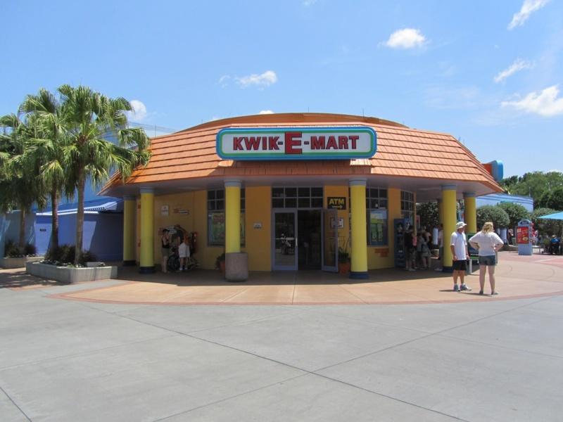 [Walt Disney World Resort] Nos 2 semaines de rêves en Floride! Img_0230