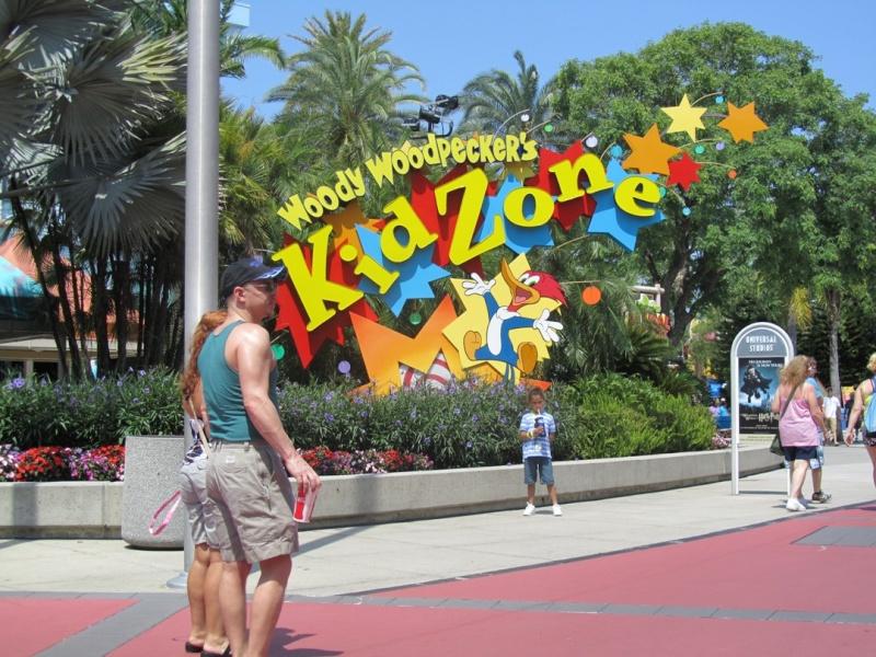 [Walt Disney World Resort] Nos 2 semaines de rêves en Floride! Img_0235