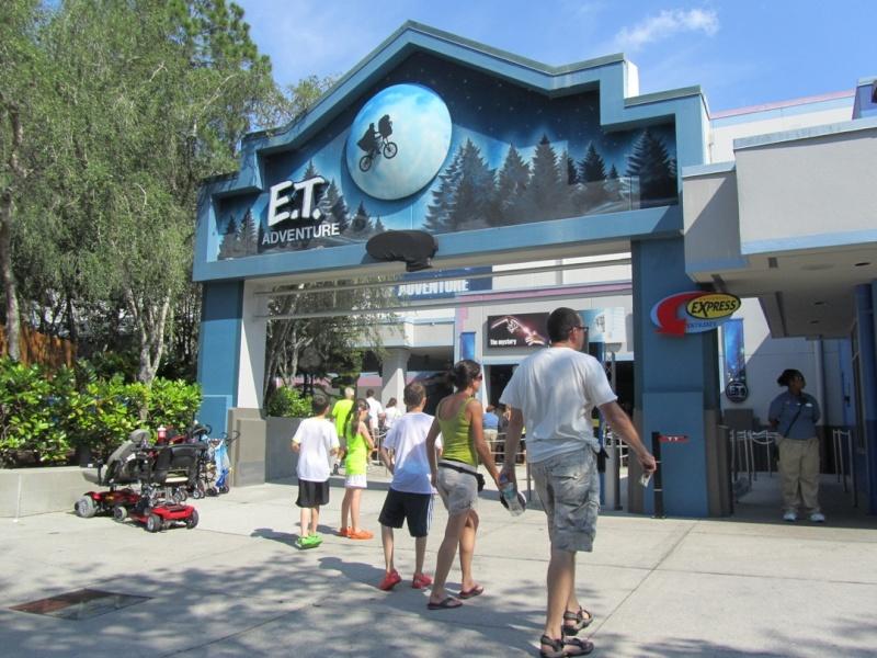 [Walt Disney World Resort] Nos 2 semaines de rêves en Floride! Img_0246