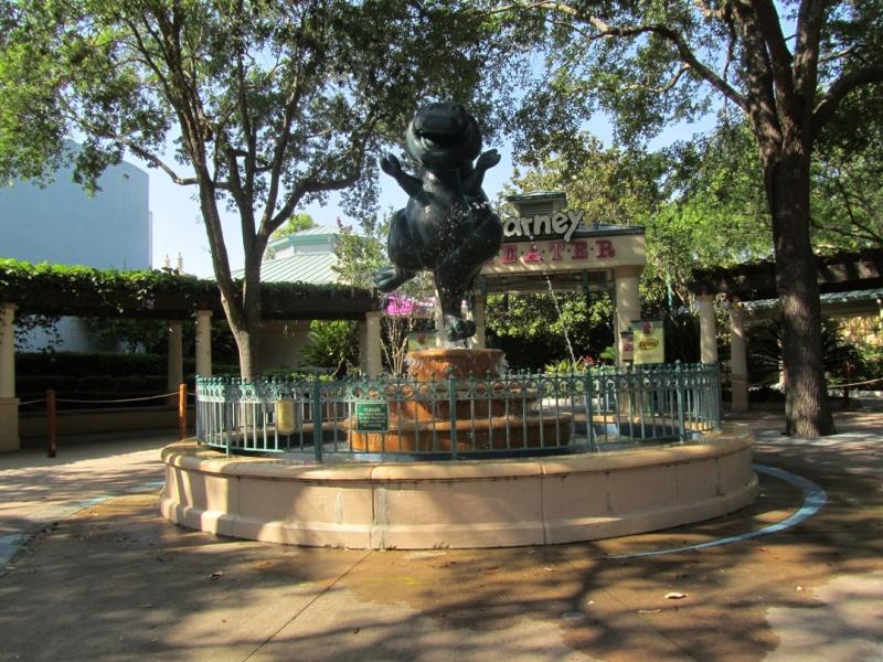 [Walt Disney World Resort] Nos 2 semaines de rêves en Floride! Img_0247