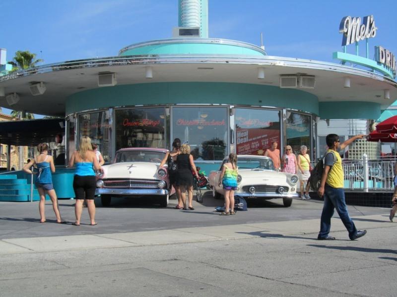 [Walt Disney World Resort] Nos 2 semaines de rêves en Floride! Img_0249