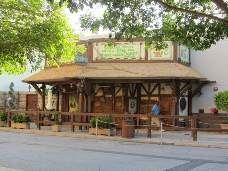 [Walt Disney World Resort] Nos 2 semaines de rêves en Floride! Img_0253