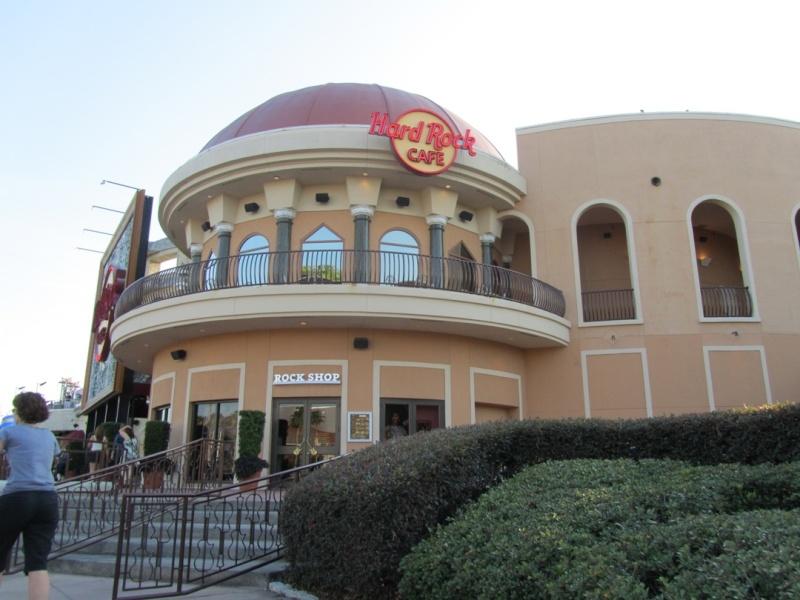 [Walt Disney World Resort] Nos 2 semaines de rêves en Floride! Img_0254