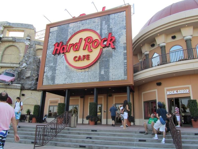[Walt Disney World Resort] Nos 2 semaines de rêves en Floride! Img_0255