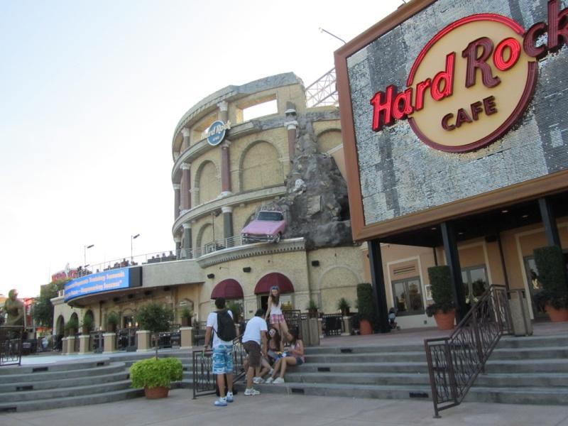 [Walt Disney World Resort] Nos 2 semaines de rêves en Floride! Img_0256