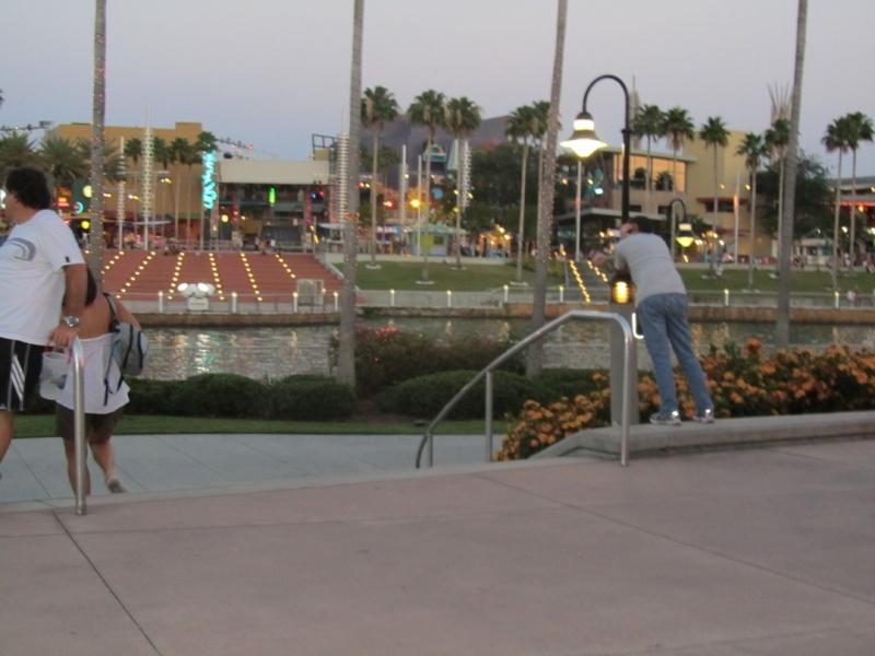 [Walt Disney World Resort] Nos 2 semaines de rêves en Floride! Img_0261