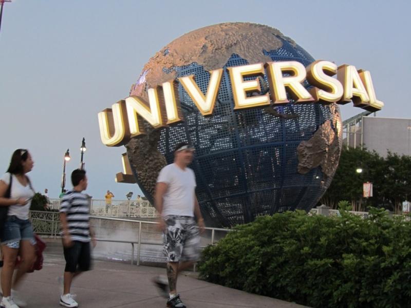 [Walt Disney World Resort] Nos 2 semaines de rêves en Floride! Img_0262