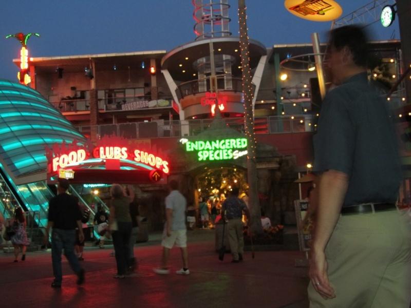 [Walt Disney World Resort] Nos 2 semaines de rêves en Floride! Img_0263