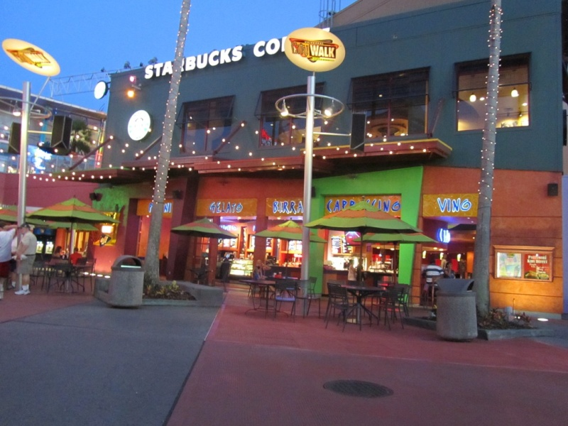 [Walt Disney World Resort] Nos 2 semaines de rêves en Floride! Img_0264