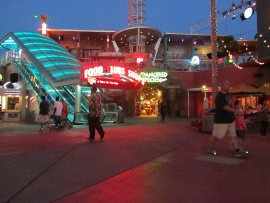 [Walt Disney World Resort] Nos 2 semaines de rêves en Floride! Img_0265