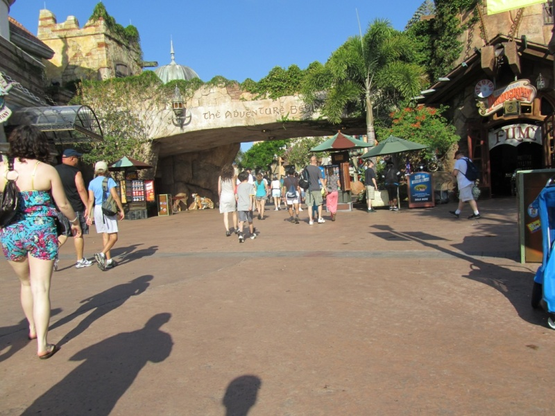 [Walt Disney World Resort] Nos 2 semaines de rêves en Floride! Nspnh10