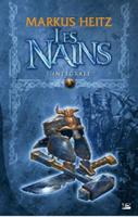 [Heitz, Markus] Les nains - L'intégrale 97823511