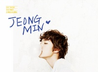 Lee Jeong Min (이정민)