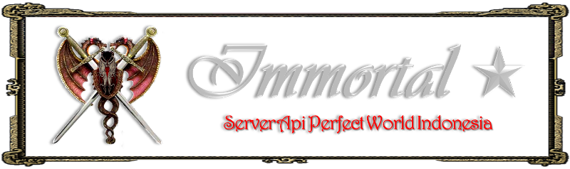 Free forum : IMMORTAL GUILD PERFECT WORLD INDONESIA Immo3_11