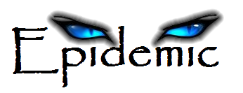 Horde guild @  EU Zenedar