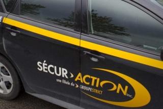 Le gouvernement renouvellele permis de Sécur-Action 34150210