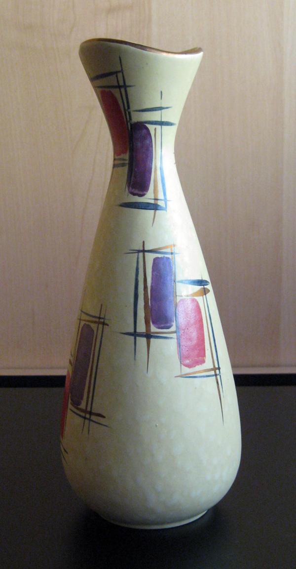 Jasba Keramik - Page 3 Img_2410