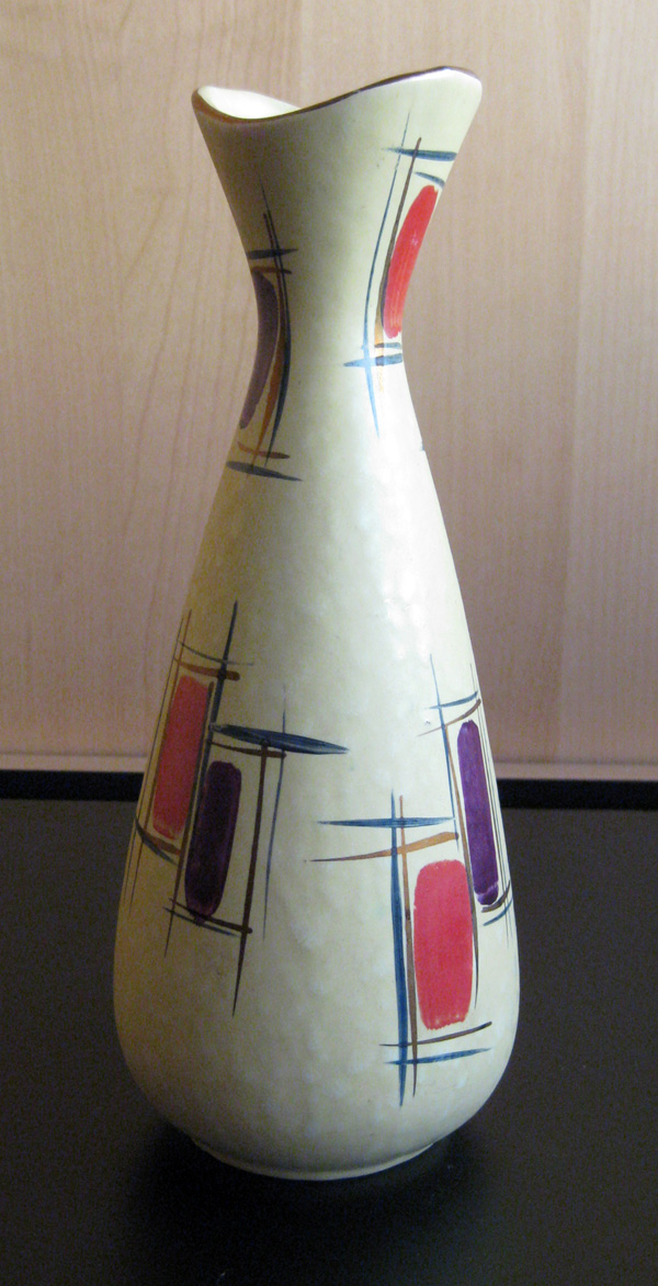 Jasba Keramik - Page 3 Img_2411