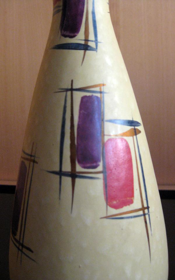 Jasba Keramik - Page 3 Img_2412