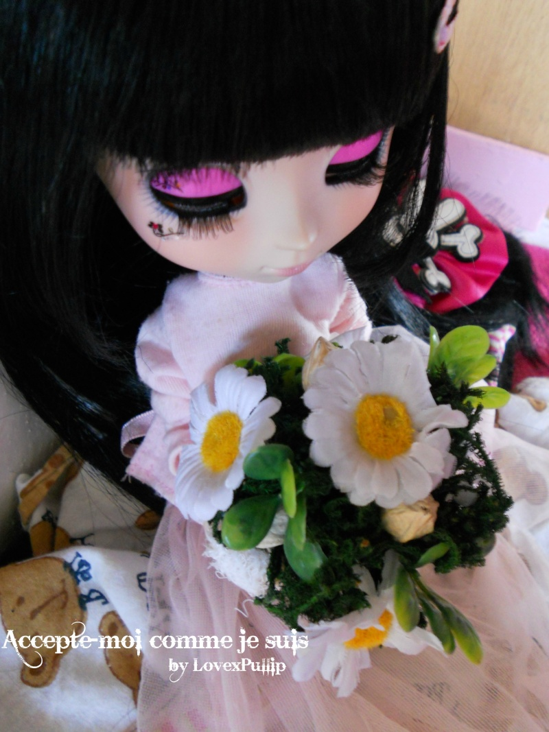 (Pullip Ddalgi):Bientot de New photo, elle a été custo !^^ Accept12