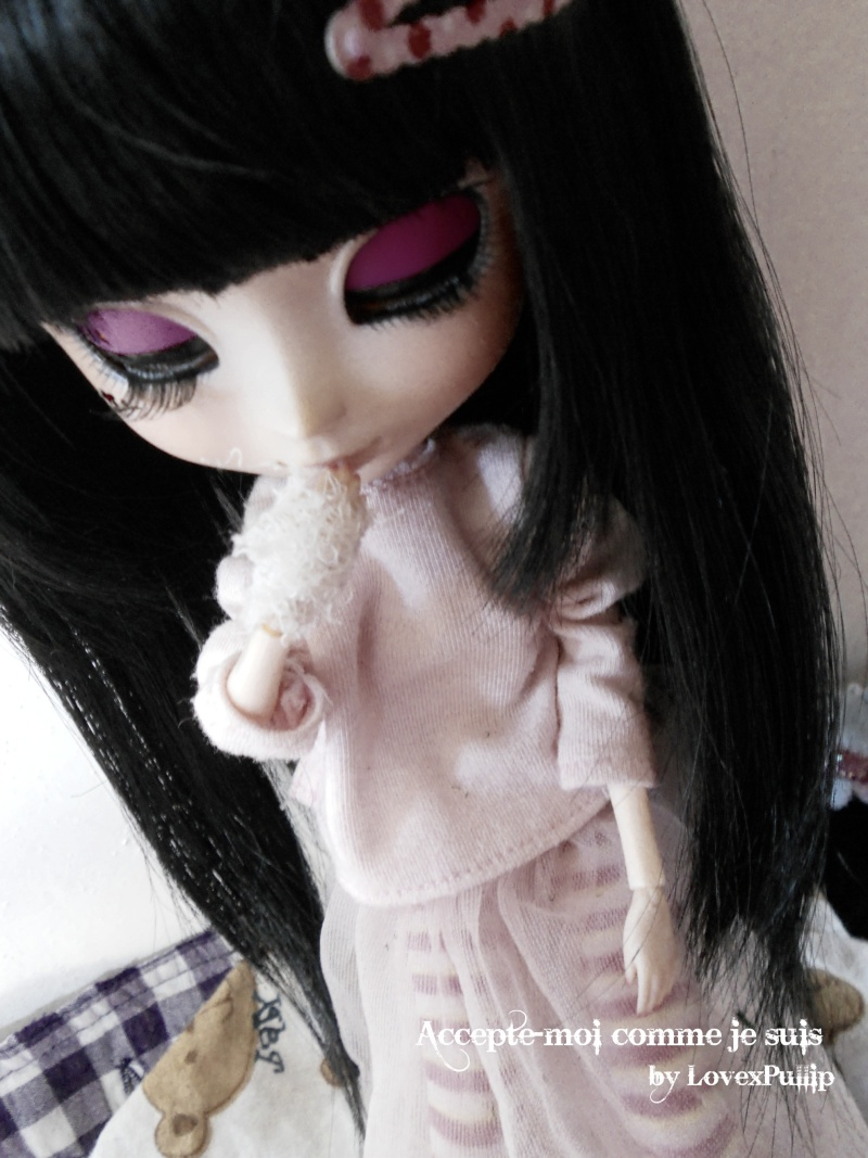 (Pullip Ddalgi):Bientot de New photo, elle a été custo !^^ Accept13
