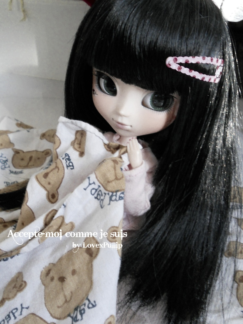 (Pullip Ddalgi):Bientot de New photo, elle a été custo !^^ Accept15