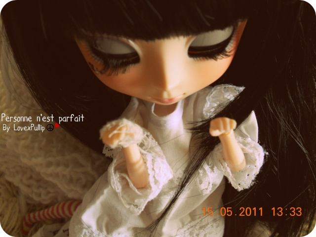 (Pullip Ddalgi):Bientot de New photo, elle a été custo !^^ Person12